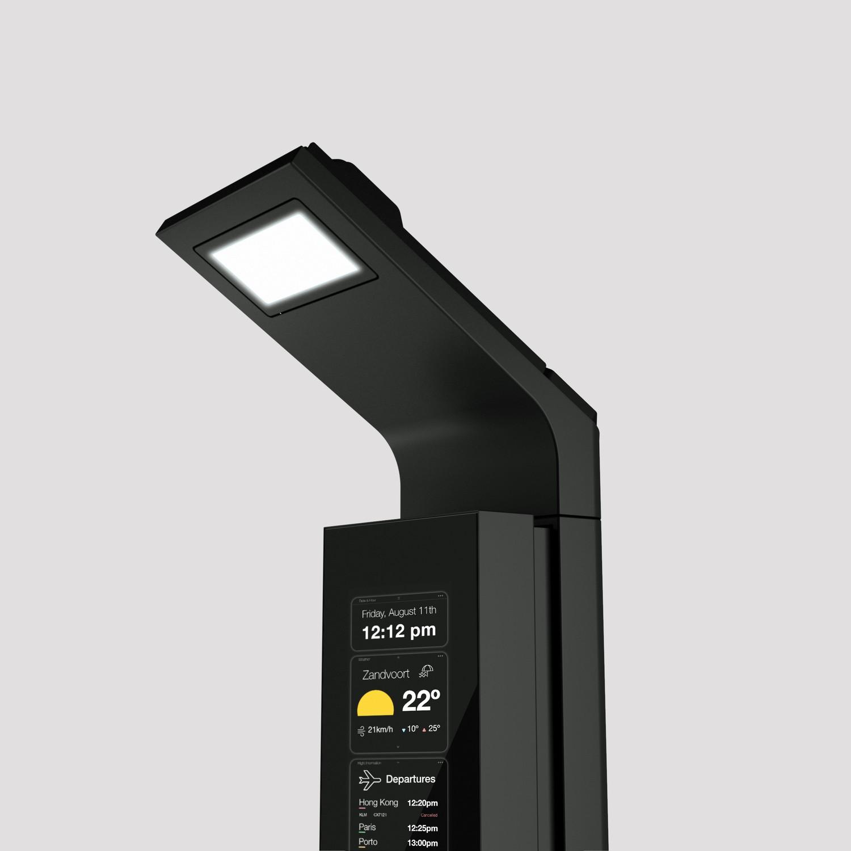 closeup_lamp-rsz