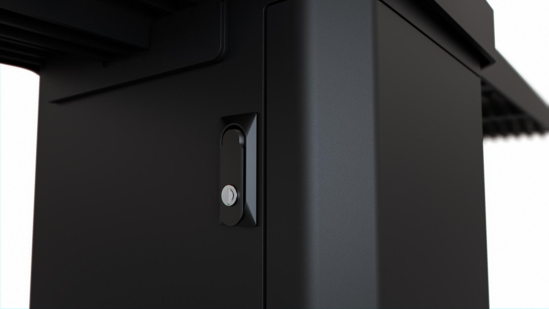 detail-01-rsz